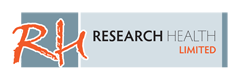 Research-Health-Logo